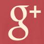 Como aparecer na pesquisa Google sem pagar Otimização de sites