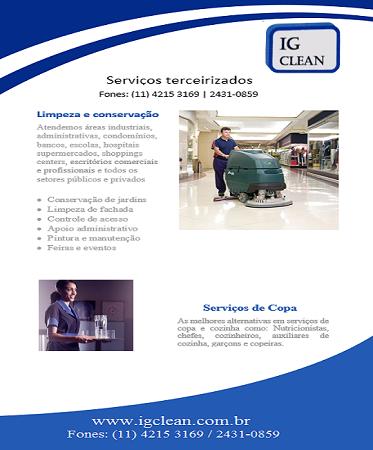 Anasti serviços de marketing digital na zona sul São Paulo