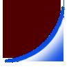 Contato profissional de marketing digital desenvolvedor web