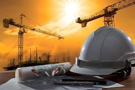 Montagem de Site para pedreiro pintor empresas de construção civil