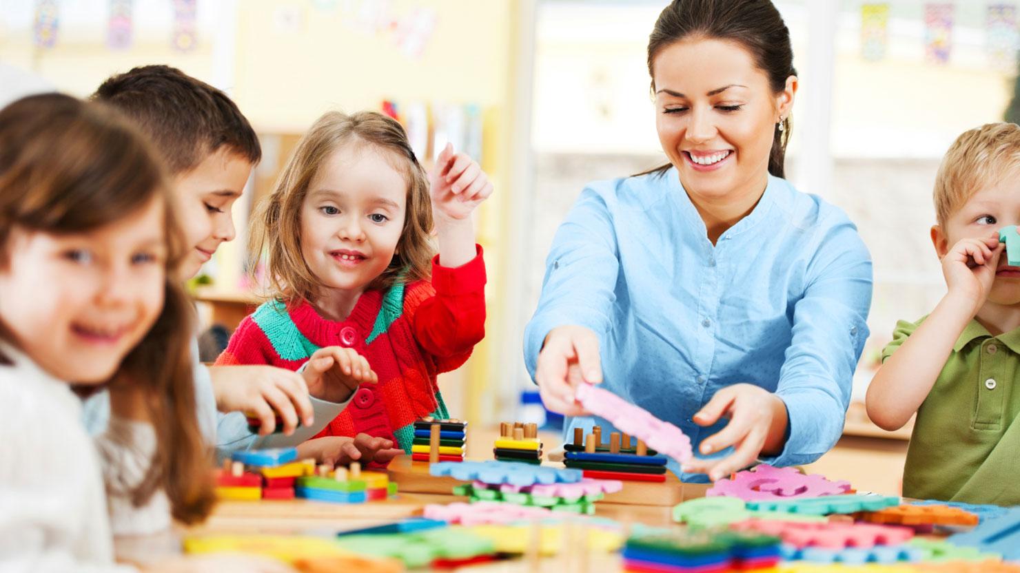 Criação de sites para escolas educação infantil montagem desenvolvimento