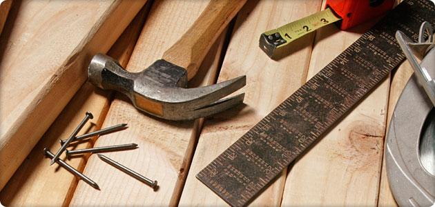 Criação de site para marcenarias vidraçarias empresas de carpintaria