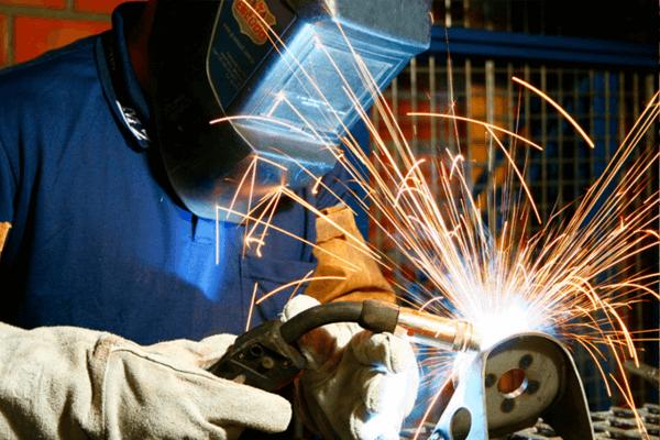 Criação e montagem de sites para serralheiro e serralheria em SP