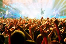 Criação de sites para dupla sertaneja site de música popular