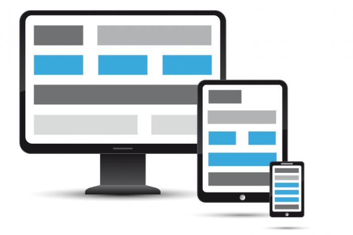 precisa criar um site para empresa fazer um site profissional