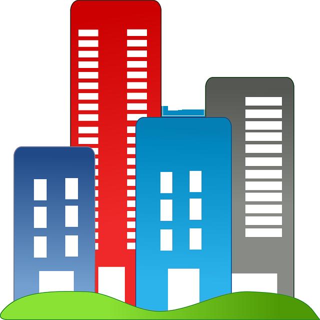 Modelo de template para empresas de controle de acesso portaria