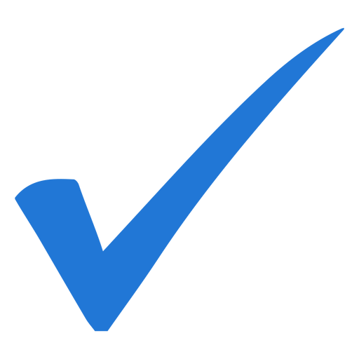 Layout simples para empresa de facility service Modelo template
