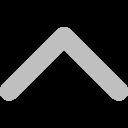 Layout de site para confecções template simples modelo para lojas