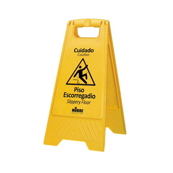 Template simples para empresa limpadora Layout limpeza pós obras