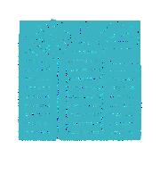 Template para site de limpeza pós obra Layout limpeza pós reforma