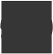 Template de site para palestrante layout para coaching