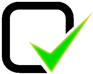 Layout de site para coaching palestrante promotor de eventos